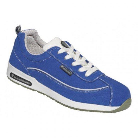 Delovni čevlji D030 (Akcija)