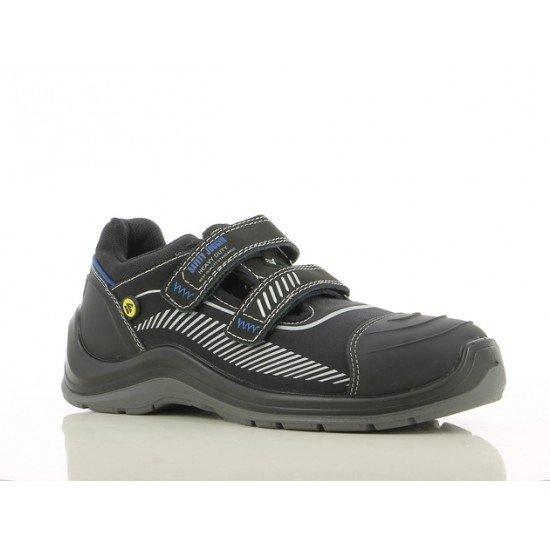 Delovni čevlji Forza