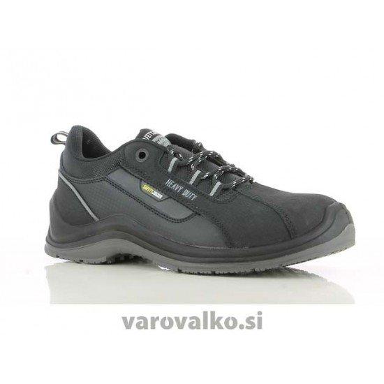 Delovni čevlji Advance81