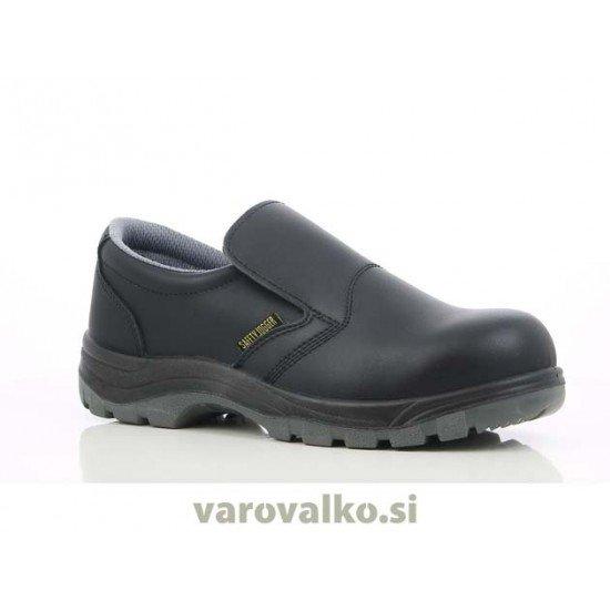Delovni čevlji X0600 S3