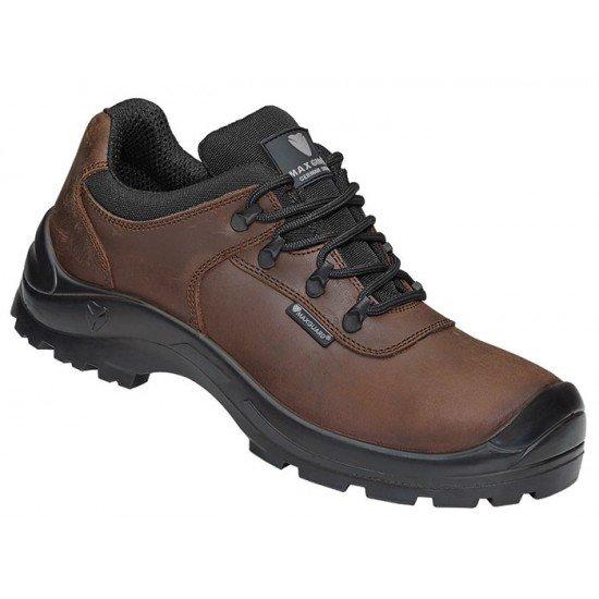 Delovni čevlji C360 (Akcija)