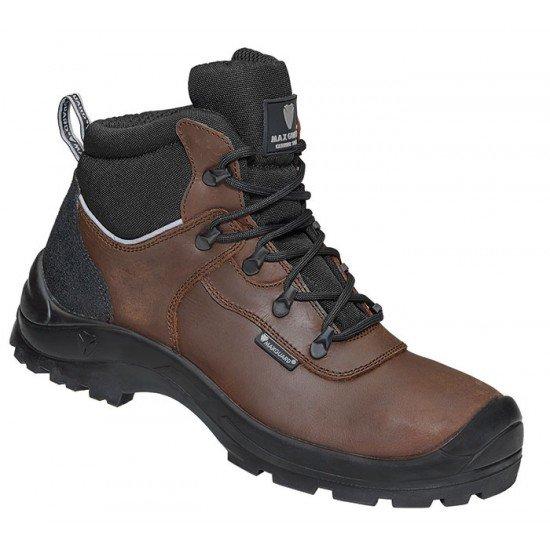 Delovni čevlji C460 (Akcija)