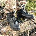 Taktični delovni čevlji