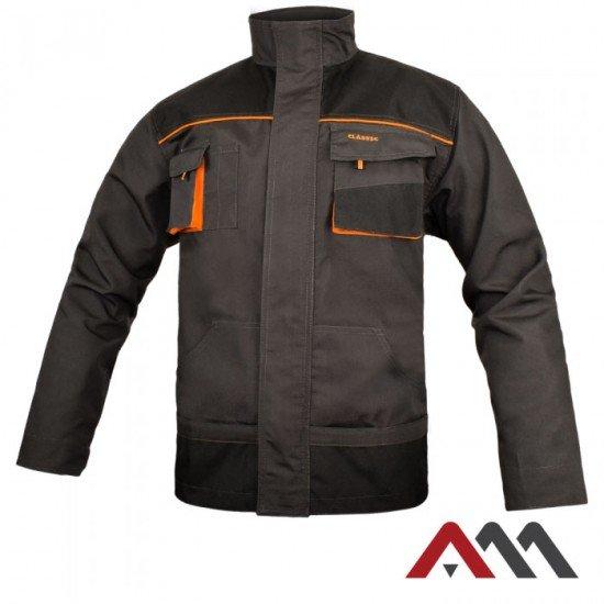Delovna jakna Classic