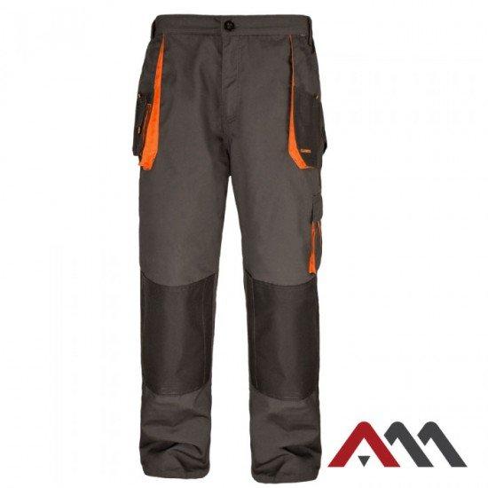 Delovne hlače Classic (Delovna oblačila Classic)