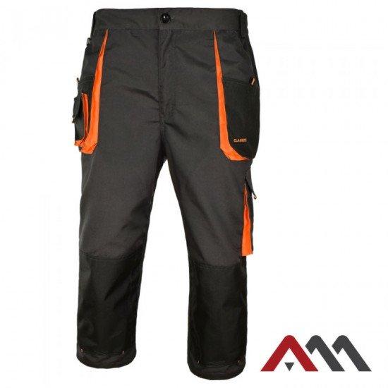 Kapri kratke hlače Classic (Delovna oblačila Classic)