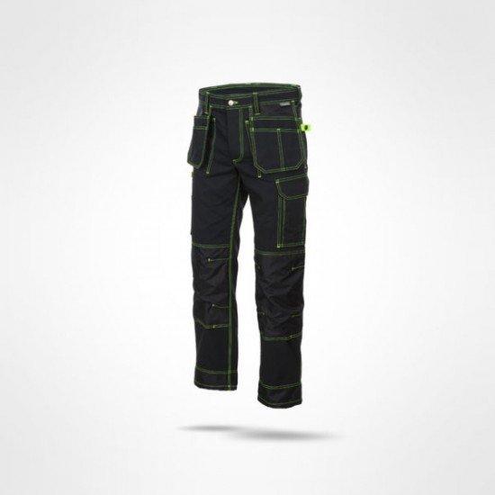 Delovne hlače Gladiator (Delovna oblačila Gladiator)