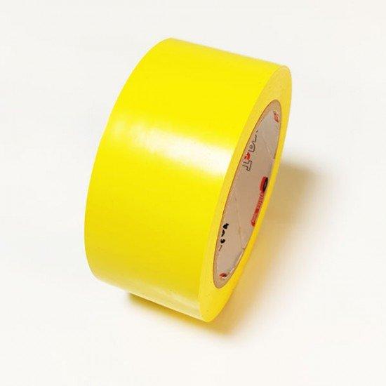 Označevalni trak rumen Tapefor 30m (Označevalni trakovi)