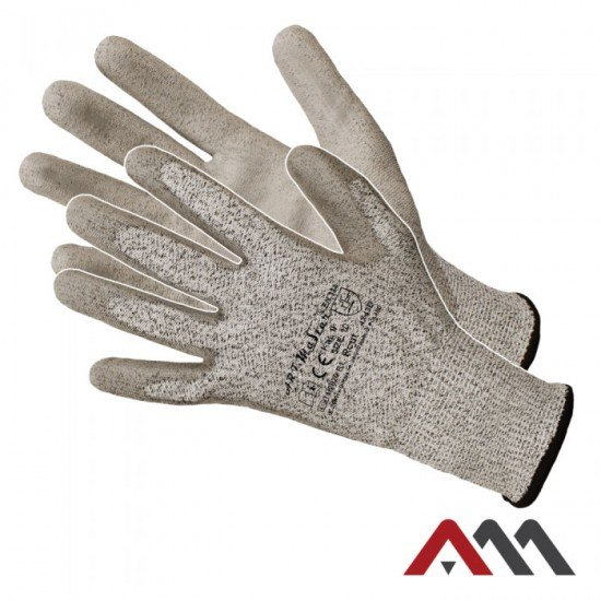 Protivrezne rokavice RCUT (Protivrezne rokavice)