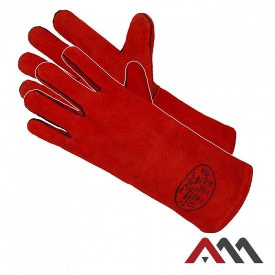 Varilske rokavice REFLEX (Varilske rokavice)