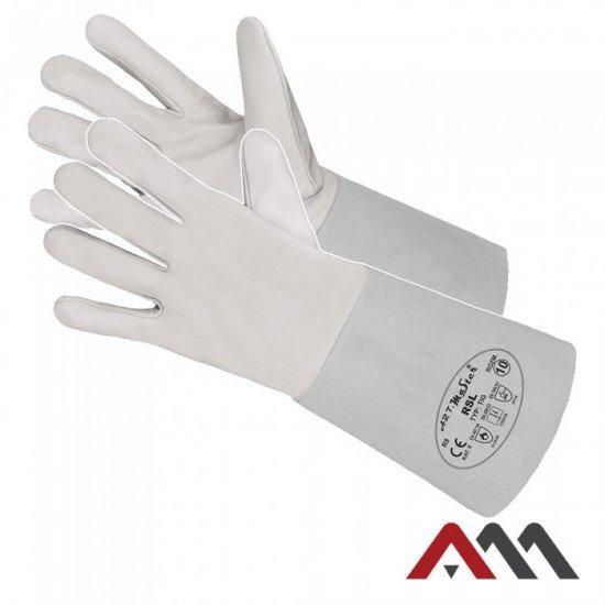 Varilske rokavice RSL (Varilske rokavice)
