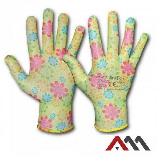 Vrtnarske rokavice RNYFLOW  M (Vrtnarske rokavice)
