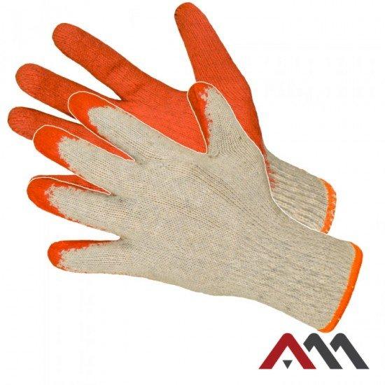 Zaščitne rokavice RW XL (Vrtnarske rokavice)