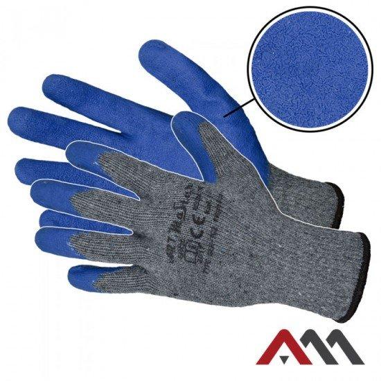 Zaščitne rokavice RWGRIP BL
