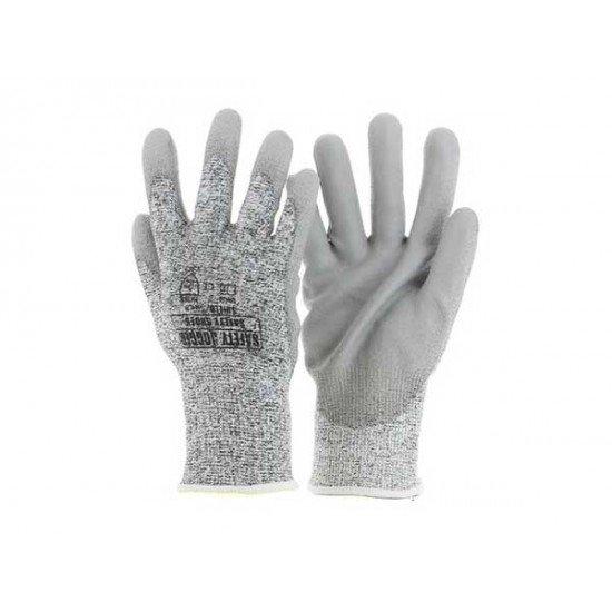 Zaščitne rokavice Shield (Protivrezne rokavice)