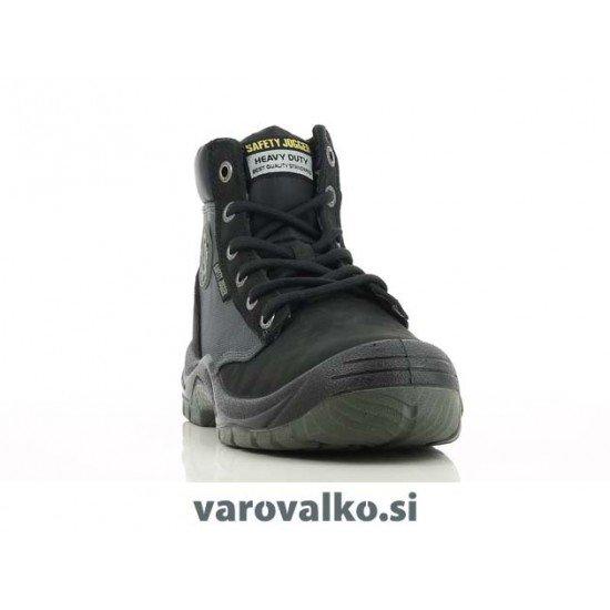 Delovni čevlji Dakar S3