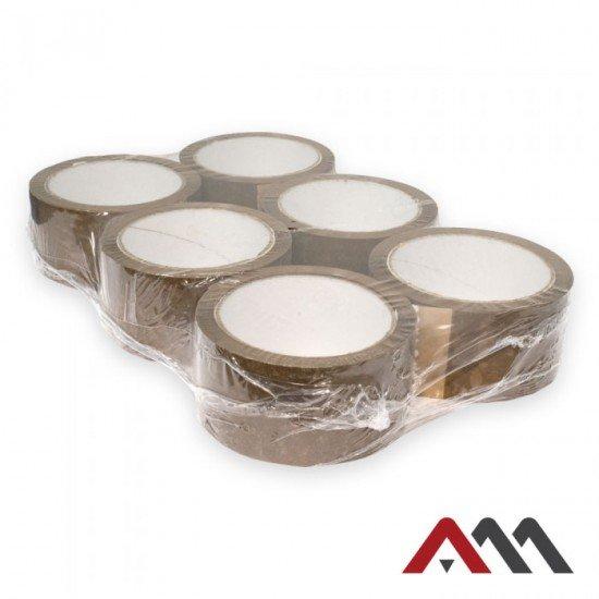 Lepilni trak za pakiranje (Lepilni trakovi)